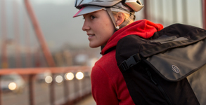 ac_Site_Work_Feature-Timbuk2